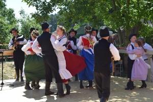 Zespół Nowe Lotko w Pyrzycach-20