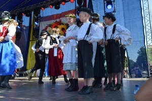 Zespół Nowe Lotko w Pyrzycach-27