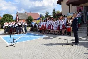 Zespół Nowe Lotko w Pyrzycach-36