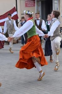Zespół Nowe Lotko w Pyrzycach-39