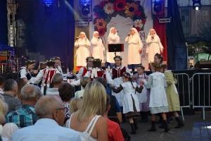 Zespół Nowe Lotko w Pyrzycach-3