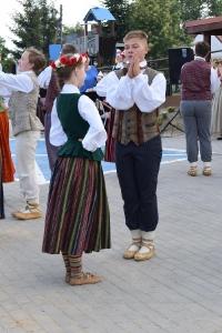 Zespół Nowe Lotko w Pyrzycach-40