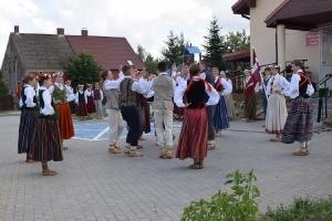 Zespół Nowe Lotko w Pyrzycach-41