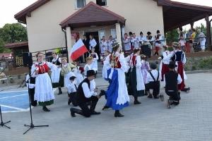 Zespół Nowe Lotko w Pyrzycach-42
