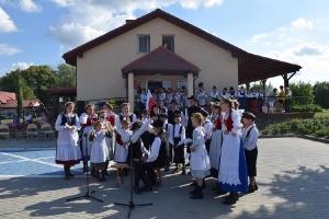 Zespół Nowe Lotko w Pyrzycach-43