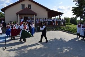 Zespół Nowe Lotko w Pyrzycach-44