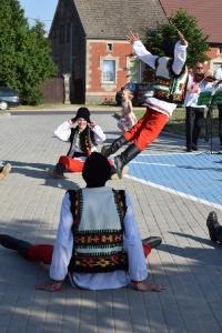 Zespół Nowe Lotko w Pyrzycach-45