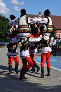 Zespół Nowe Lotko w Pyrzycach-46