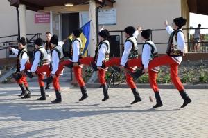 Zespół Nowe Lotko w Pyrzycach-47