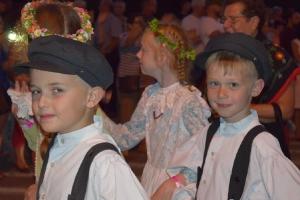 Zespół Nowe Lotko w Pyrzycach-5