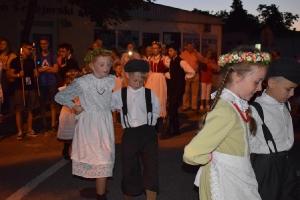 Zespół Nowe Lotko w Pyrzycach-6