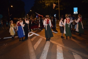 Zespół Nowe Lotko w Pyrzycach-9