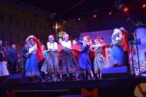 Zespół Nowe Lotko we Wrocławiu-56