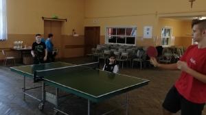 IV Mistrzostwa Bukówca w tenisie stołowym-3