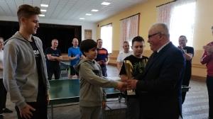 IV Mistrzostwa Bukówca w tenisie stołowym-6