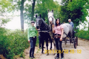Krystian Samol-10
