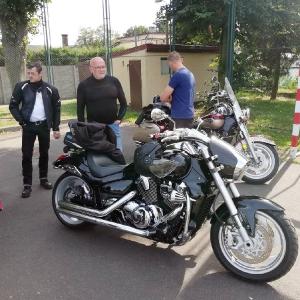 Rajd motocyklowy 2020-3