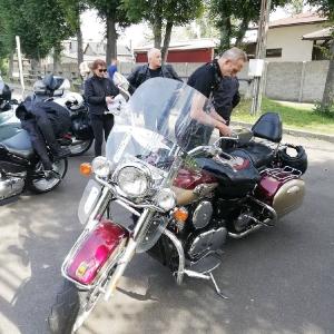 Rajd motocyklowy 2020-4