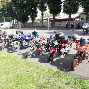Rajd motocyklowy 2020-6