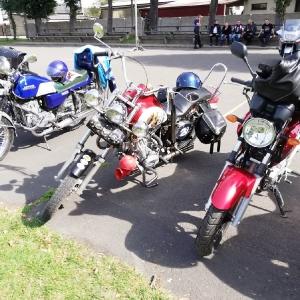 Rajd motocyklowy 2020-8