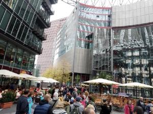 Szlakiem stolic Europy - Berlin-11