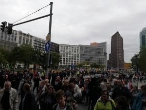Szlakiem stolic Europy - Berlin-14