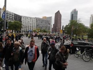 Szlakiem stolic Europy - Berlin-15