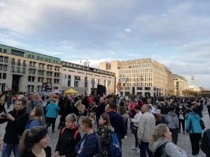 Szlakiem stolic Europy - Berlin-17