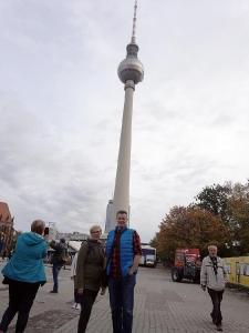 Szlakiem stolic Europy - Berlin-3