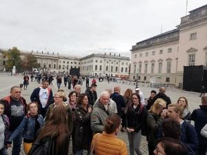 Szlakiem stolic Europy - Berlin-5