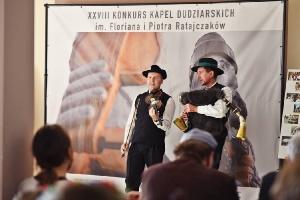 XXIII Konkurs Dudziarski 2019-29