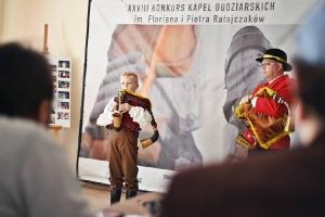 XXIII Konkurs Dudziarski 2019-50