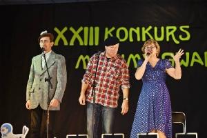 XXIII Konkurs Gwarowy 2019-58