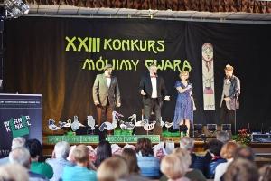 XXIII Konkurs Gwarowy 2019-5