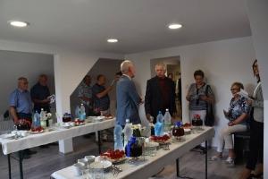 Zespół NOWE LOTKO i Stowarzyszenie Bukówczan MANU mają swoją siedzibę-12