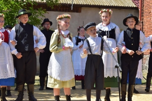 Zespół Nowe Lotko w Pyrzycach