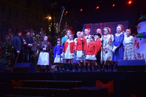 Zespół Nowe Lotko we Wrocławiu-44